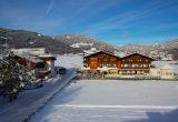 JOSK Flachau Hotel Hartl