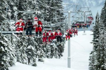 5 leuke skicadeaus om aan de kerstman te vragen