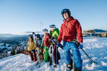 Deze skikleding heeft u zeker nodig