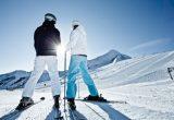Wat doe ik: ski's huren of kopen?