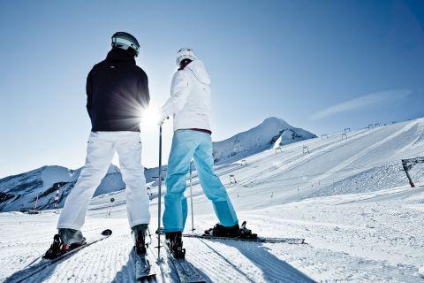 6c18f11d2cb Wat doe ik: ski's huren of kopen? | JOSK reizen