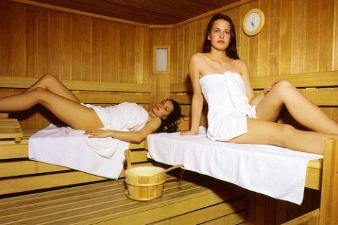 JOSK Kronplatz Studenten week lesvrije week Mondschein hotel sauna
