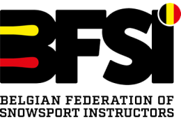 Logo BFSI
