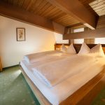 sporthotel obereggen juniorsuite